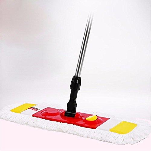 mop-mop-piatto-piatto-in-microfibra-mop