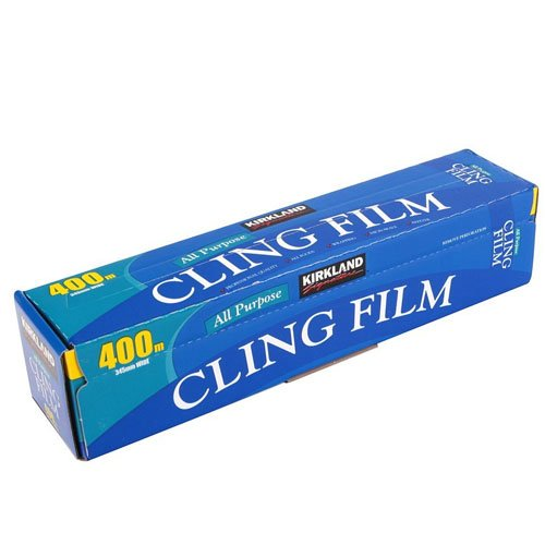 kirkland-signature-cling-film-all-purpose-345mm-x-400-metres