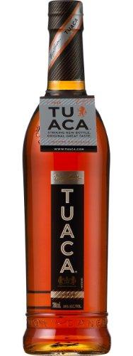 tuaca-lorenzo-di-medici-liqueur-70cl-from-the-general-wine-company
