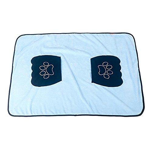 iwmh-handtucher-fur-haustiere-hundehandtuch-blau-geschenk-fur-haustier-super-saugfahig-als-sitzbezug