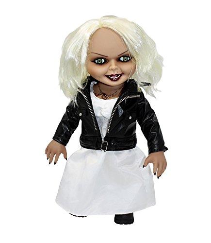DC Universe Bride of Chucky Puppe 15