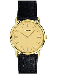 Suchergebnis auf für: Gold Tissot Uhren Nicht