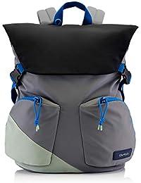 23130ce094203 Amazon.co.uk  Crumpler - Luggage Outlet  Luggage