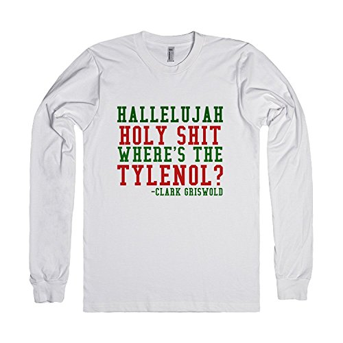 christmas-vacation-tylenol-b-tee-t-shirt-clark-griswold-quote-shirt-large