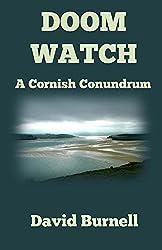 Doom Watch (Cornish Conundrums Book 1)