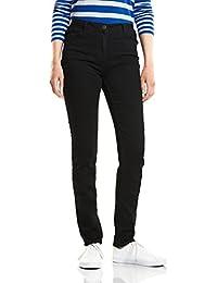 Suchergebnis Auf Auf FürCecil Suchergebnis Auf FürCecil TorontoBekleidung TorontoBekleidung TorontoBekleidung Suchergebnis Suchergebnis FürCecil IYb7y6gvfm