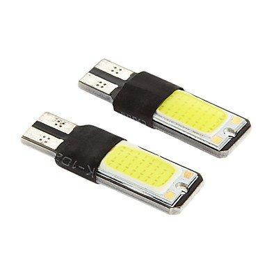 moderne-ampoule-de-voiture-2-blanc-18-led-3528-smd-courtesy-porte-bmw-mini-cooper-r50-r52-r53-blanc-