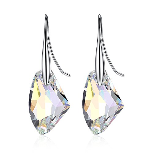 gosparking-aurora-borealis-kristall-6656-19mm-sterling-silber-ohrringe-mit-osterreichischen-kristall
