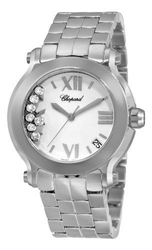 chopard-278477-3001-reloj-para-mujeres-correa-de-acero-inoxidable