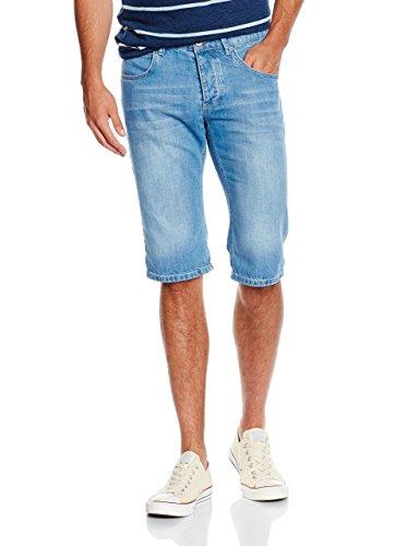 New Caro Herren Panties Gascon Blau (Azul Claro)