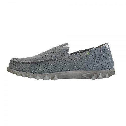 Parfait Sortie Pas Cher Choisissez Un Meilleur Chaussures Dude noires Casual homme Ordre D'achat Pas Cher qSpHi1