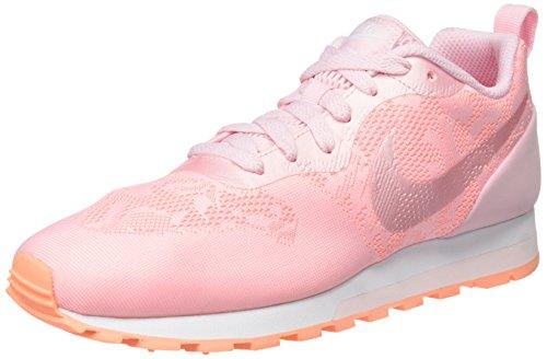 Nike-Shape-swoosh-wlarge-Sujetador-deportivo-para-mujer