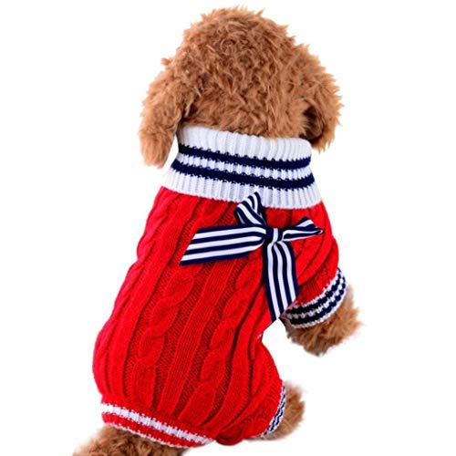 Xxs Hund Kostüm - QINCH Home Chirstmas Mode Haustier Hund