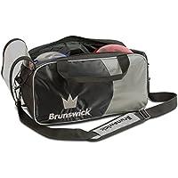 Brunswick Crown 2Ball, Unisex Erwachsene Einheitsgröße