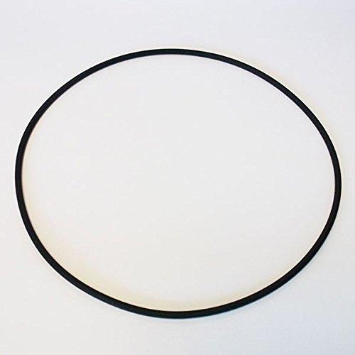 O-Ring, Dichtung für Filterkessel für Sandfilteranlage Flow 4 von mediPOOL oder SF1015