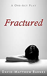 Fractured (English Edition)