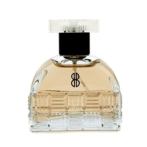 Bill Blass Eau De Parfum Spray 1,3 g, 40 ml