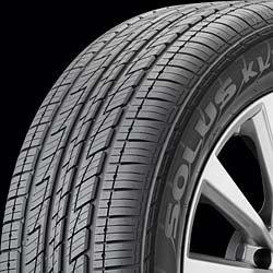 kumho-solus-kl21-245-60-r18-105h-e-e-75db-year-round-tire
