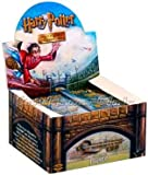 Harry Potter - Quidditch Cup display 36 buste (IT)