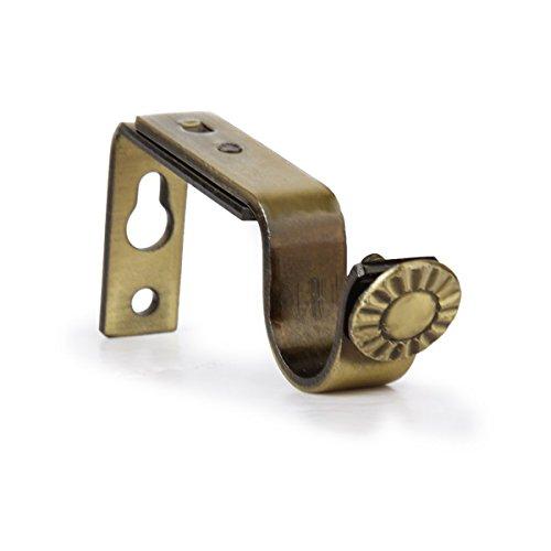 pixnor-supporto-per-2pcs-22mm-cornici-accessori-palo-montaggio-tenda-bronzo