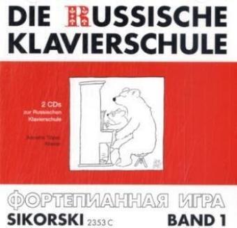 Das Lied Von Eis Und Feuer Band 1 Pdf