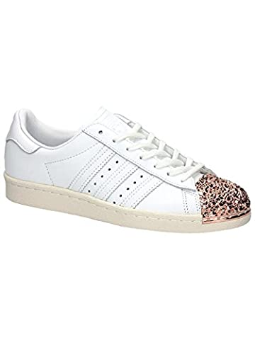 adidas Originals Damen Sneakers