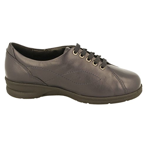 Padders , Damen Sneaker blau navy Navy