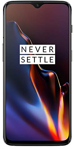 [Get Discount ] OnePlus 6T (Mirror Black, 6GB RAM, 128GB Storage) 41fBRgy0ipL