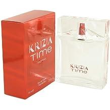 Perfume Time Woman Krizia para mujer