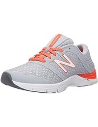 New Balance WX711MD2 - Zapatillas de deporte para mujer