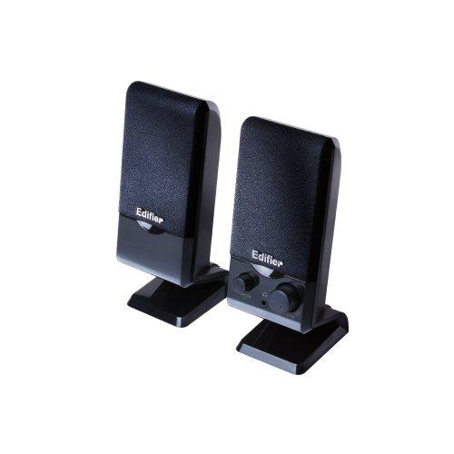 Edifier M1250USB - Set de altavoces con