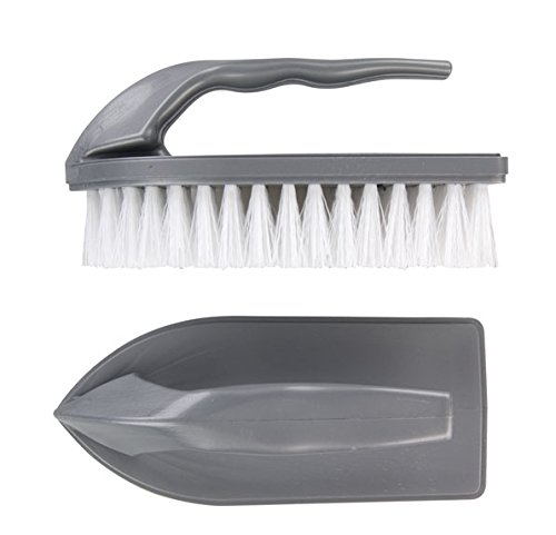 elliott-brosse-a-recurer-en-forme-de-fer-avec-poignee-gris