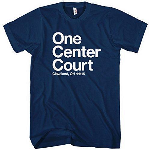 Smash Transit -  T-shirt - Maniche corte  -