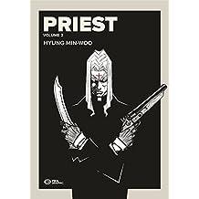 Priest T02