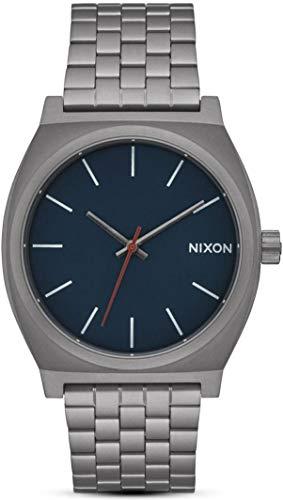 Nixon A045 - 2340-00