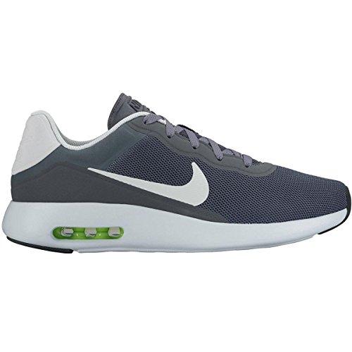Nike - 844874-003, Scarpe sportive Uomo Grau