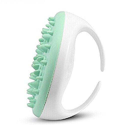 waycom-soft-cellulite-massagegert-pinsel-mitt-anti-cellulite-entferner-cellulite-krperbrste-reduce-c
