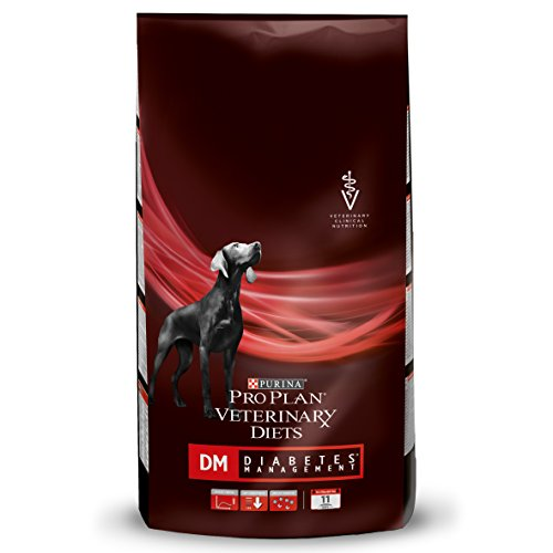 nestle-purina-pro-plan-veterinary-diabetes-management-dm-1-sacco-300-kg