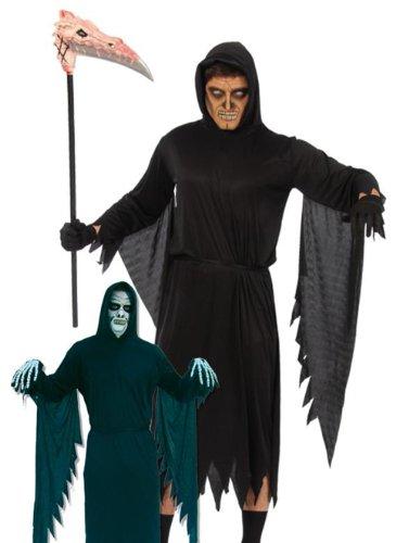 GUI - Kostüme Männlich - Mardi Gras Kostüm Männlich