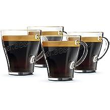 senseo kaffeegl ser g nstige haushaltsger te. Black Bedroom Furniture Sets. Home Design Ideas