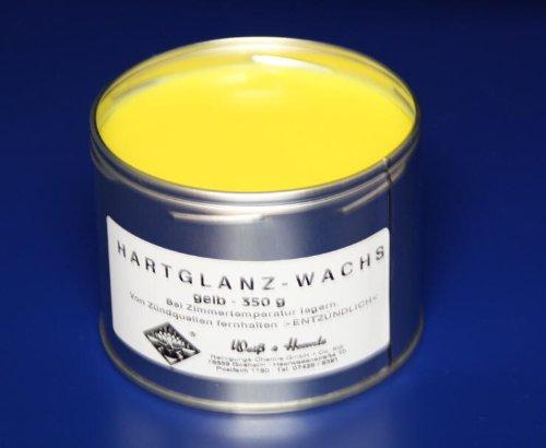 wasserroser-350-g-bohnerwachs-hartglanzwachs-bodenwaschs-trennwachs-gelb-made-in-germany