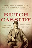 Butch Cassidy: The True Story of an American Outlaw (English Edition)