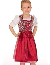 065aece7fe535 Suchergebnis auf Amazon.de für: 92 - Dirndl & Dirndl-Sets / Mädchen ...