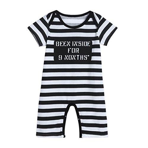 unisex-baby-clothes-for-0-18m-ouneed-newborn-baby-boys-girls-stripe-print-romper-jumpsuit-outfits-70