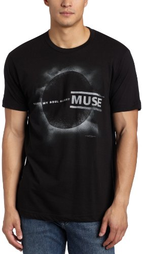 muse-uomo-eclipse-soft-t-shirt-x-large-nero