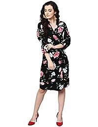 b1a7662d20c0 FEMELLA Women s Dresses Online  Buy FEMELLA Women s Dresses at Best ...
