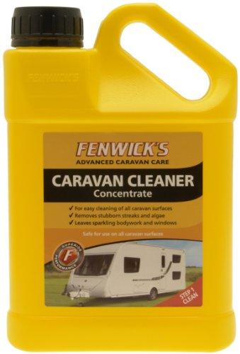 fenwicks-caravan-cleaner-yellow-1-litres