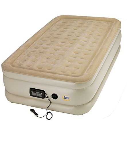serta-raised-twin-air-mattress-20-luxury-support-coil-system-w-pressure-indicator-remote