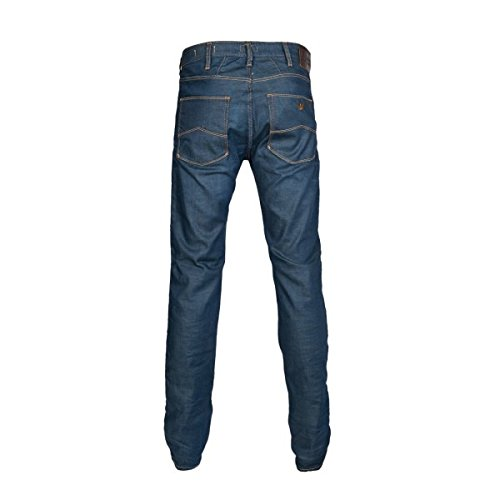 Armani jeans jeans Blu
