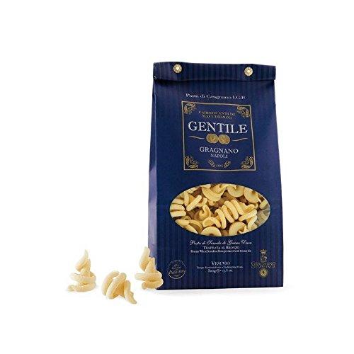 Pastificio Gentile - Pasta Vesuvio 500g